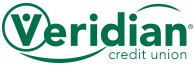 Veridian Credit Union Dashboard